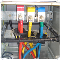Cables Installation & Terminations